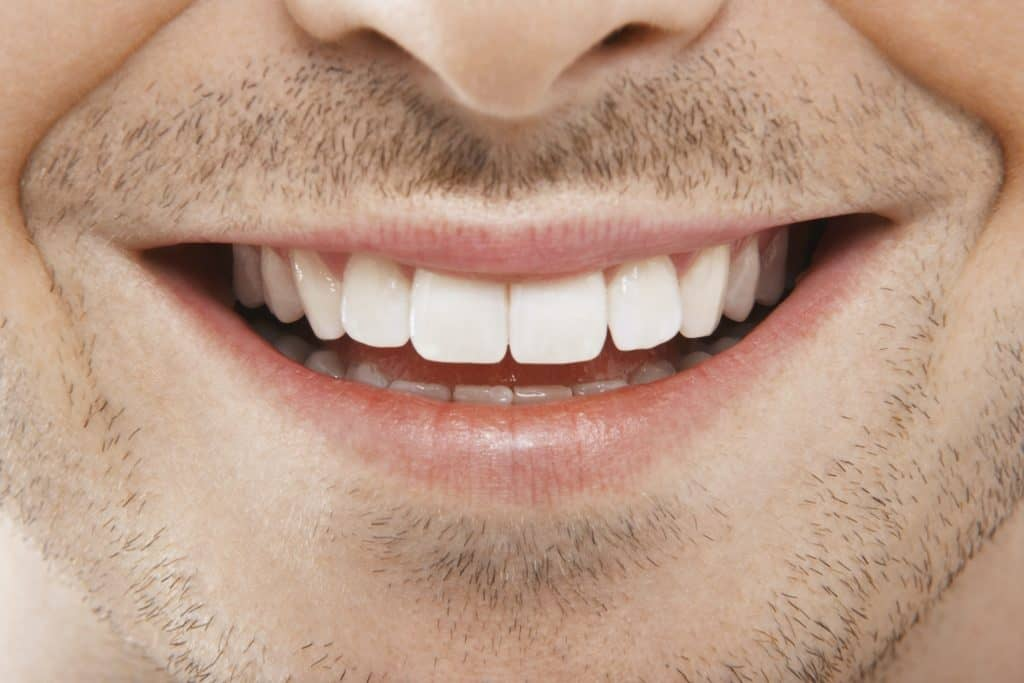 Wilmington NC Cosmetic Dentistry